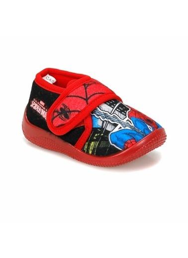 Spider-Man Panduf Siyah